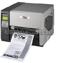 Industrial Barcode Printer (TSC TTP-384M)