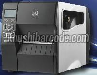 Industrial Barcode Printer (Zebra ZT230)