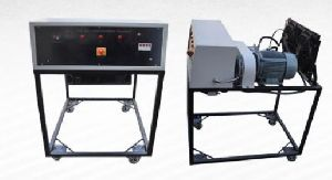 Car Air Conditioning Trainer