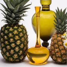 Pineapple Oil