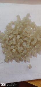 Super PP Plastic Granules