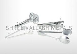 SVM - 102051