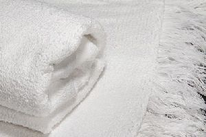 Ihram Towel & Haj Towel