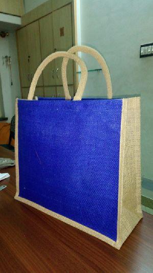 JB-6 : Jute Bag