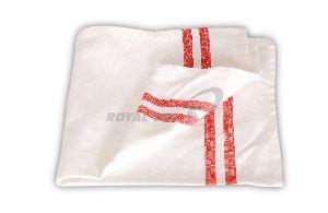 KT- 120 : Tea Towel