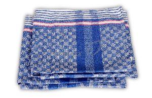 KT- 319 : Kitchen Towel