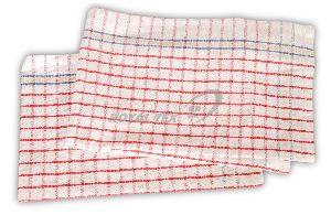KT- 326 : Kitchen Towel
