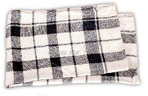 KT- 329 : Tea Towel