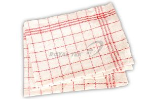 KT - 331 : Kitchen Towel