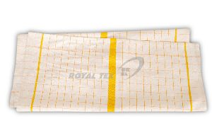 KT- 337 : Kitchen Towel