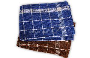 KT- 341 : Waffle weave Kitchen Towel