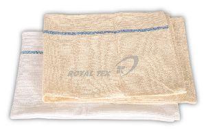 KT- 342 : Waffle weave Kitchen Towel