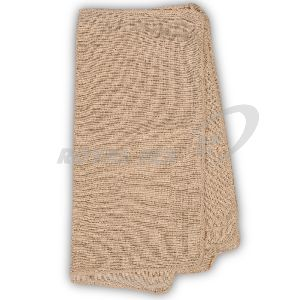 Shop Towel - Natural