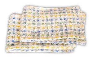 TKT- 411 Terry Tea Towel