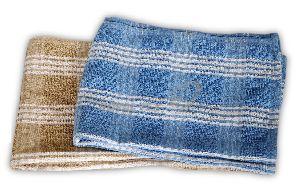 TKT-414 Terry Tea towel