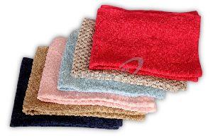 TKT- 416 Terry Tea Towels