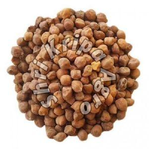 Natural Black Chickpeas
