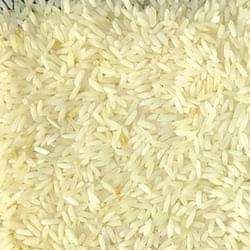 Old Raw Rice