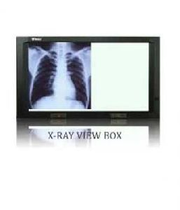 X Ray View Box