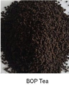 Organic Tea Powder