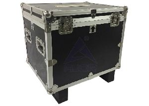 Aluminium Flight Cases