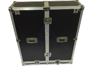 Exhibition Display Flight Cases