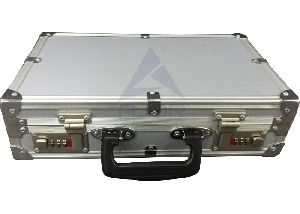 Gun Flight Cases