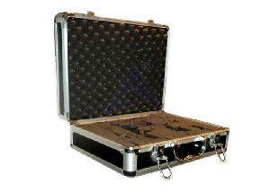 Pick N Pluck Flight Cases