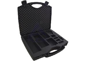 Plastic Moulded Cases