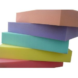 PU Packaging Foam