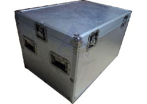 Transportation Flight Cases