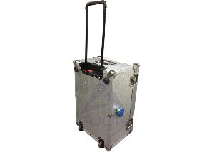 Trolley Flight Cases
