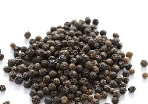 Pure Black Pepper Seeds