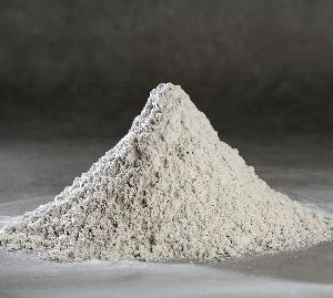 GGBS Slag Powder