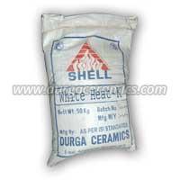 Alumina Special Castable