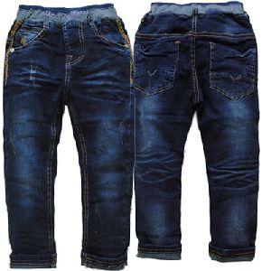 Kids Boy Jeans