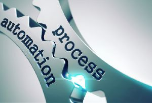 Business Process System Support Services