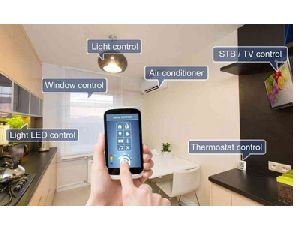 Home Automation System Support Services