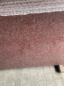 Chilli Red Granite Slabs