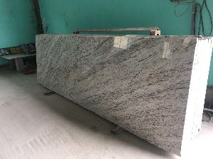 Must White Granite Slabs