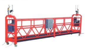 ZLP 800 Hanging Platform