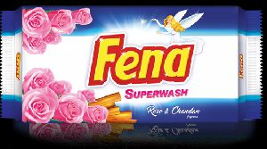 Fena Superwash Detergent Cake