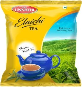 100gm SMI Unnathi Elaichi Premium Tea