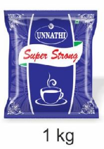 1kg SMI Unnathi Super Strong Tea