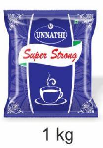 1kg SMI Unnathi Super Strong Tea