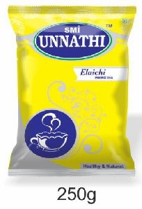 250gm SMI Unnathi Elaichi Premium Tea