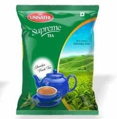 250gm SMI Unnathi Supreme Black Tea