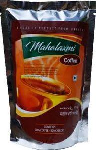 Mahalaxmi Organic Coffee Powder