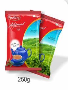 SMI Unnathi Ashirwad Pure Assam Tea