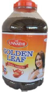 SMI Unnathi Golden Leaf Blended Assam Tea